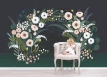 arche-de-fleurs-fond-sombre-lilipinso