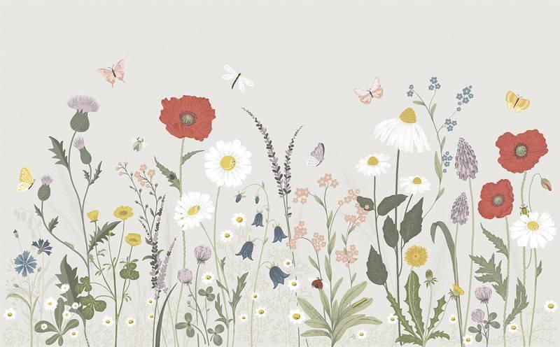 lilipinso-champs-de-fleurs-decor-mural
