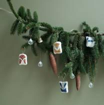 decoration-noel-sapint-tissu-animaux