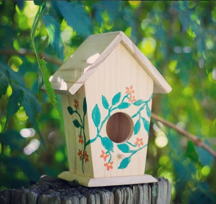 cadeau-enfant-nichoir-oiseau-decor