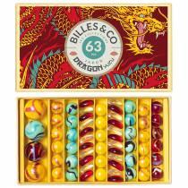 billes-and-co-dragon-yuzu-63-pcs