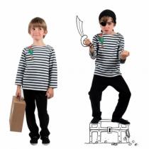 Kit-pirate-garçon-dguiz