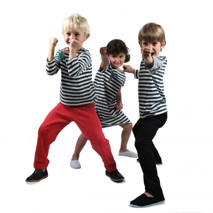 Enfants-deguisements-pirate