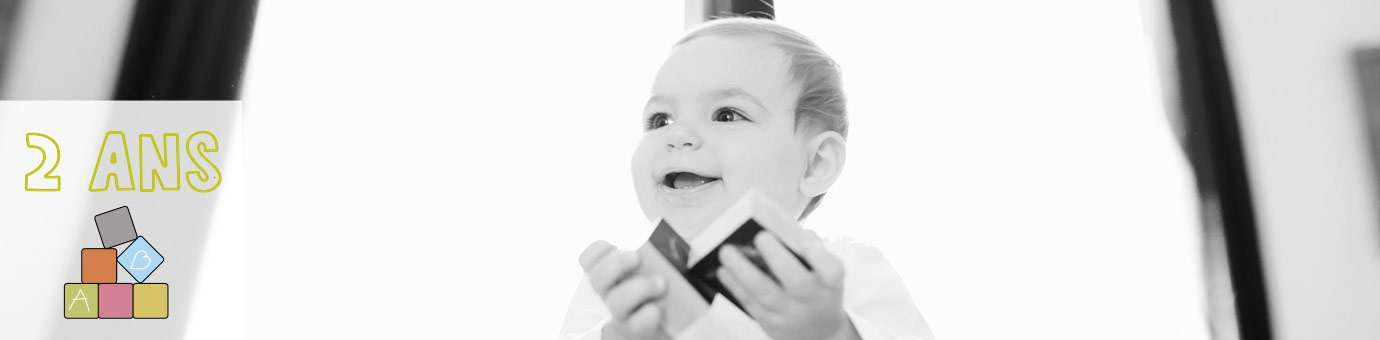 liste-idees-cadeaux-enfant-2-ans