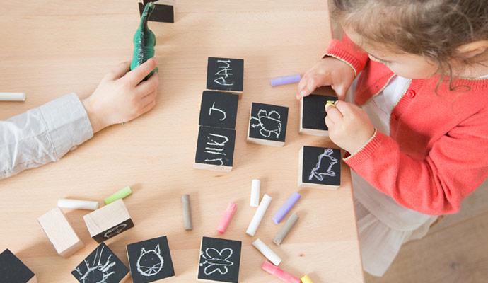 selection-beaux-jouets-en-bois-design