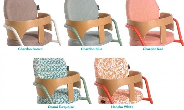 tous-les-design-coussins-charlie-crane
