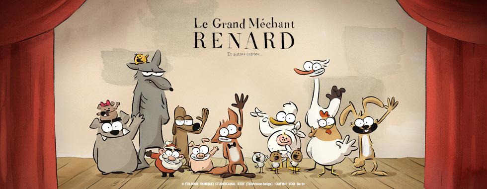 grand-mechant-renard-film-animation
