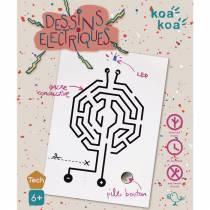 koakoa-jeu-dessin-electrique
