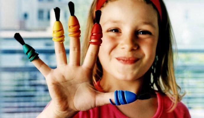 pinceaux-pour-doigts-fingermax