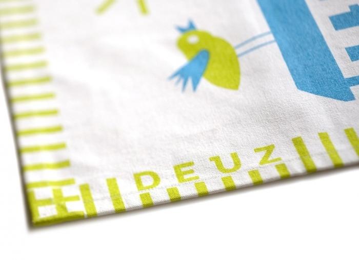 Tapikid-marque-deuz-detail