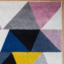 Tapis-scandi-zoom-detail