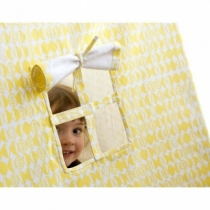 Tente-jaune-enfant-fenetre-deuz