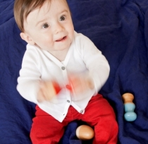 maracas-hochet-pour-bebe