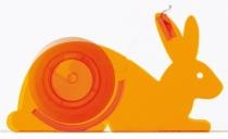 Ruban-adhesif-activite-enfant-devidoir-lapin
