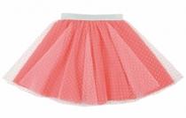 Dguiz-jupon-rose-pois-deguisement-fille