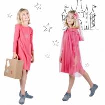 costume-princesse-robe-voile-super-kit-dguiz