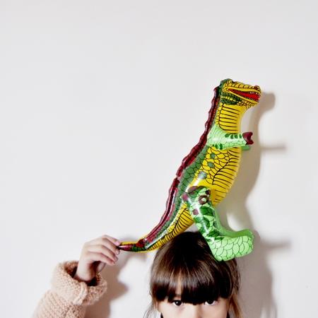 Dinosaure-chacha-a-gongler