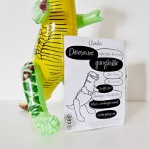 petit-cadeau-enfant-dino-gonflable