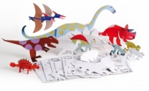 dinosaures-figurines-a-colorier