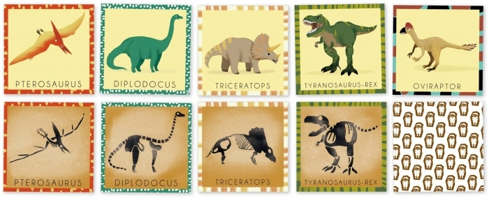 Cartes-memory-pirouette-cacahouete-dinosaures