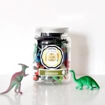 figurines-dinosaures-a-jouer