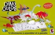 dinodulos-dinosaures-carton