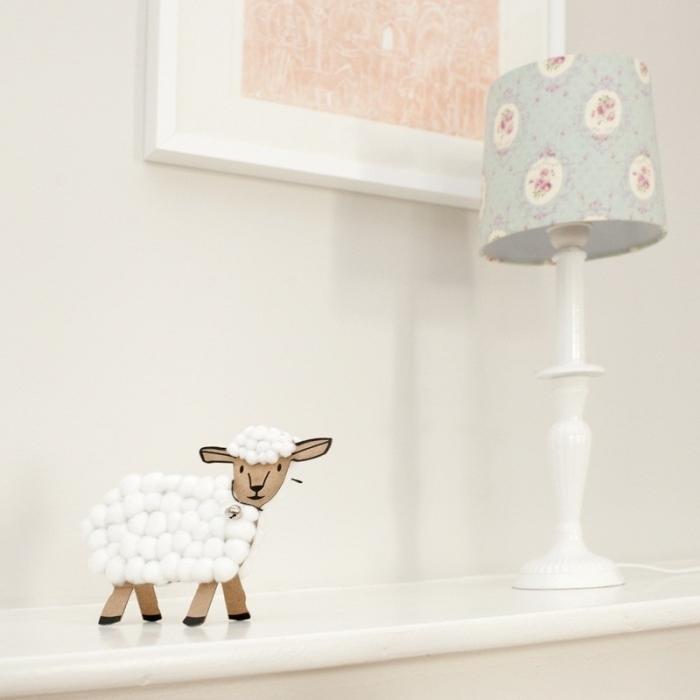 DIY-petit-agneau-deco-jeu