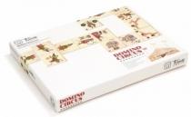 Domino-theme-cirque-jeu-retro-londji