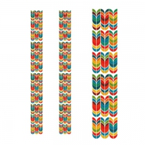 Tatouages-bracelets-orange-dottinghill