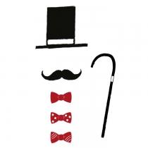 Tatouage-mr-moustache-dottinghill