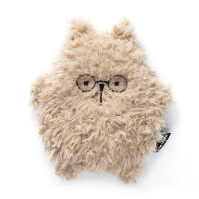 doudou-cadeau-naissance-manaonani-lunettes