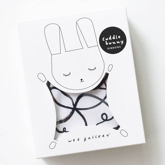 wee-gallery-cuddle-bunny-ribbons