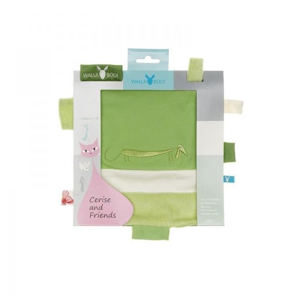 doudou-carre-etiquettes-vert2