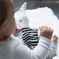 doudou-cadeau-naissance-weegallery-lapin