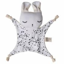 doudou-lapin-cadeau-naissance-weegallery-splatter