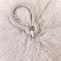 accroche-doudou-comforter-pieuvre
