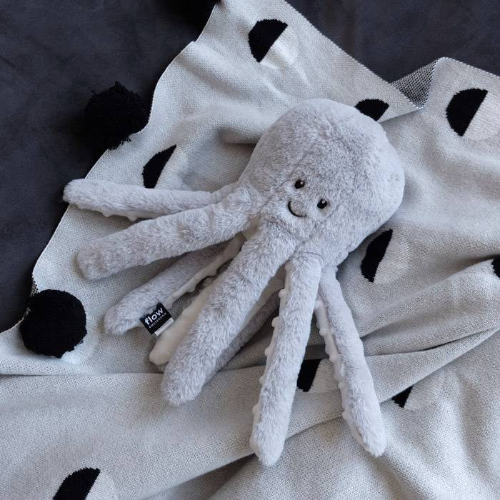 doudou-pieuvre-doux-et-reconfortant