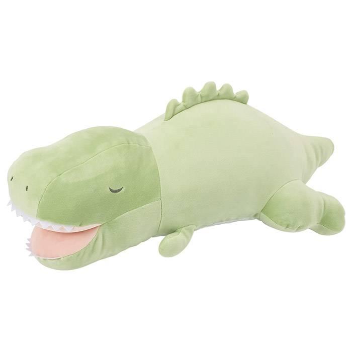 nemu-nemu-tiranosaure-dinosaure-taille-l