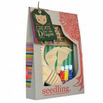 seedling-cree-ton-dragon-en-bois