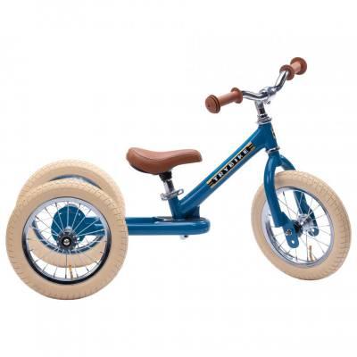 draisienne-acier-vintage-bleue-trybike