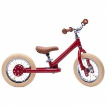 Trybike-la-draisienne-acier-vintage-rouge