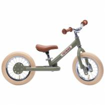 trybike-vert-draisienne-acier