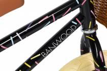 banwood-marest-motif-colore-draisienne-allegra