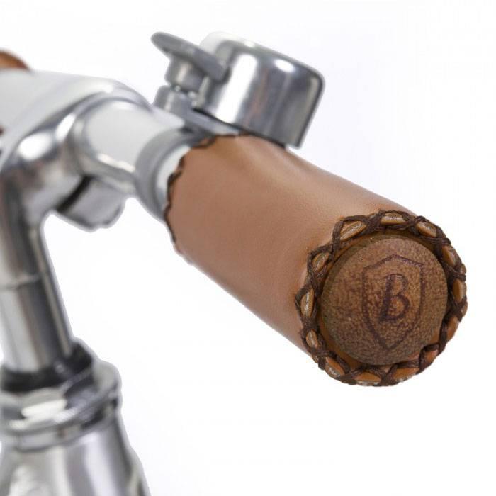 draisienne-metal-chrome-banwood