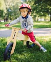 draisienne-bois-motorbike-dipdap