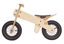 Draisienne-en-bois-dip-dap-runbike