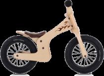draisienne-lite-early-rider