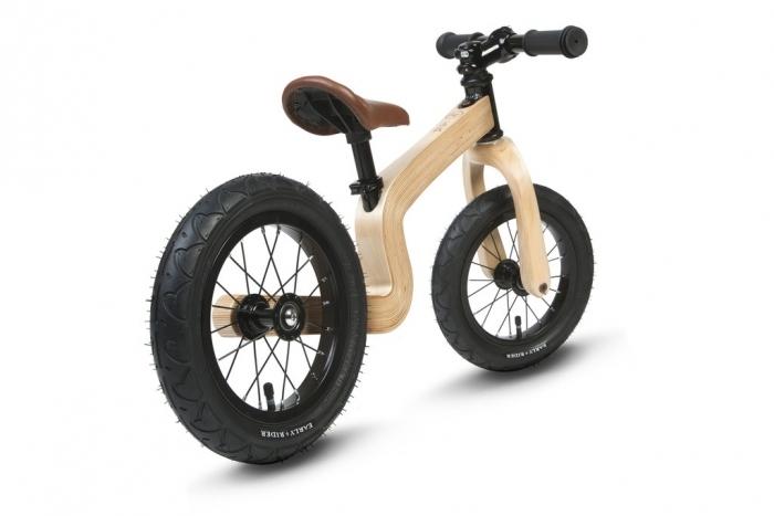 Draisienne-bonsai-bois-alu-early-rider