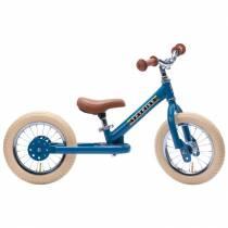 trybike-draisienne-acier-vintage-bleue