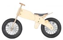 Draisienne-runbike-motorbike-dipdap